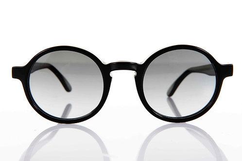 M2003 sunglasses 45-21