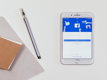 Potencializa el uso de las redes sociales para aumentar tus ventas