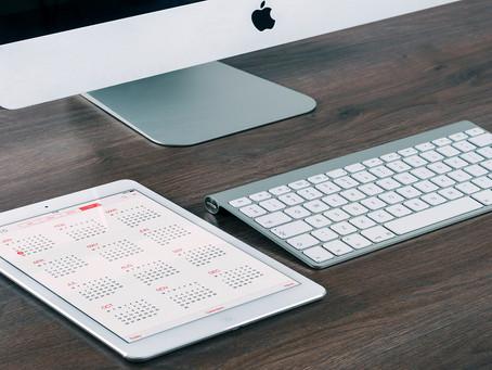 Tips para crear tu plan de negocio