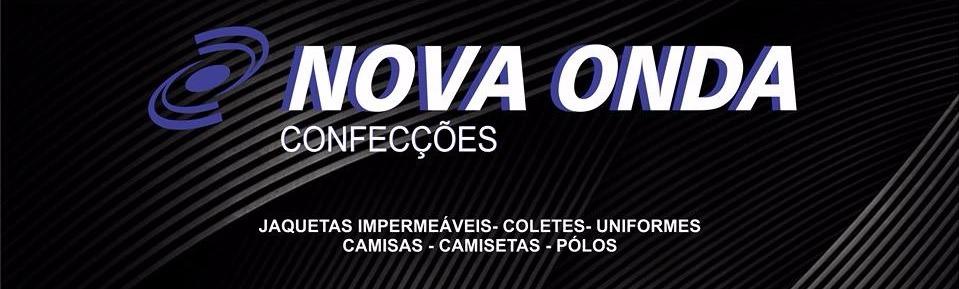 novaondaconfec 67b692dd51b