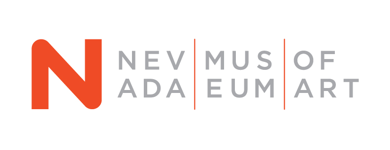 Museum_logo_horizontal_cmyk_orange-gray