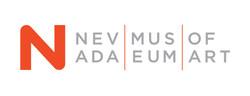 Museum_logo_horizontal_cmyk_orange-gray