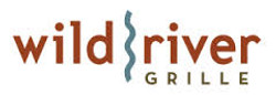 Wild River Grille