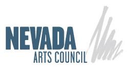 NV_Arts_Council_Logo