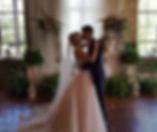 Bride Groom Engine Room.jpg
