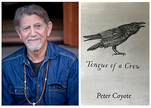 Peter Coyote.png