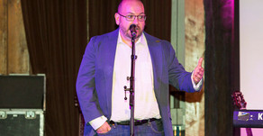 Circle of Advisors Profile: Jason Rezaian