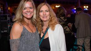 Staff Profile: Carolyn Gauthier
