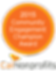 Calnonprofits_Community_Engagement_Badge