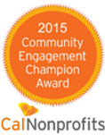 Calnonprofits_Community_Engagement_Badge