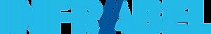 2000px-Infrabel_Logo.svg.png