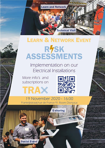 R.A. event Advertising Flyer.jpg