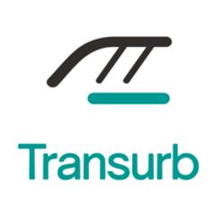 transurb.png