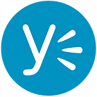 yammer-365.png