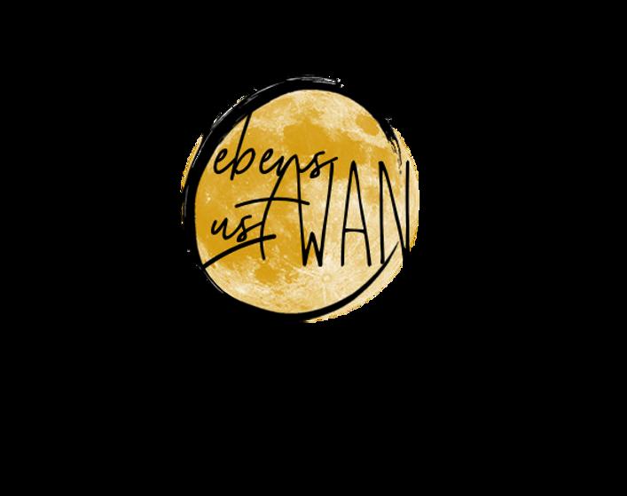 Logo_LebensLustWandel2.png