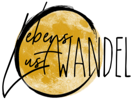 Logo_LebensLustWandel2_edited.png