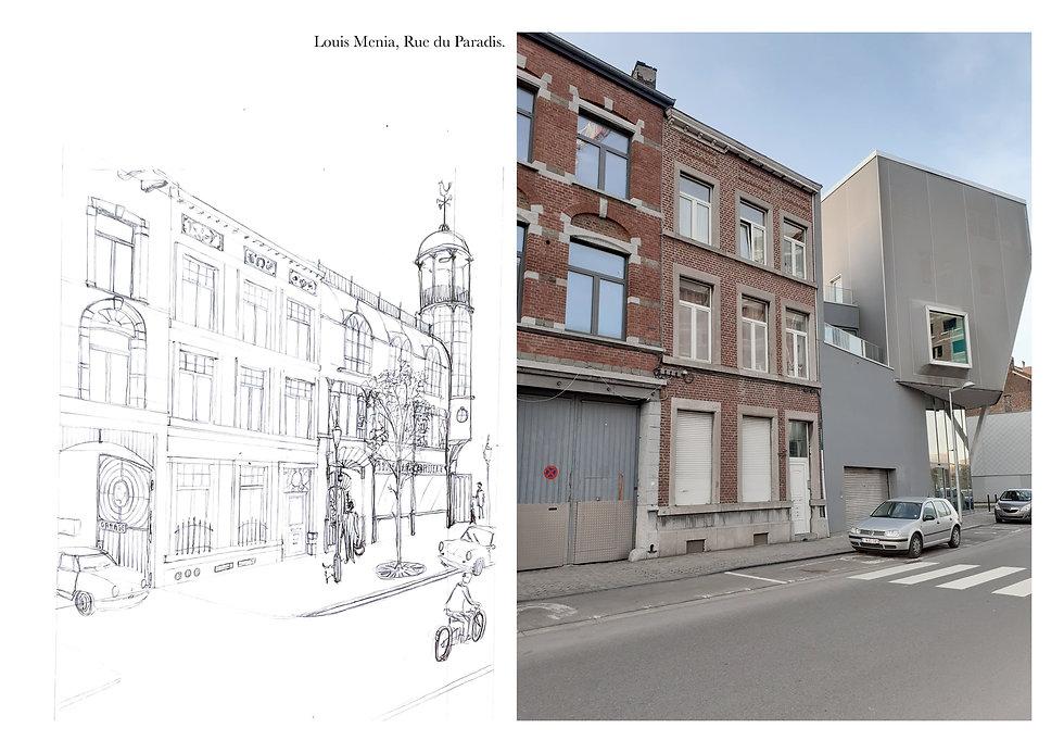 Louis Menia_rue du paradis.jpg