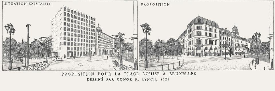 Place_Louise_C_K_Lynch_-mincopie.jpg