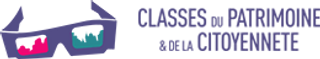 logo_FR_48h_def2.png