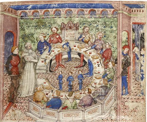 Round-table-bnf-ms-fr-343-f3r-14th-detai