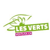Les Verts