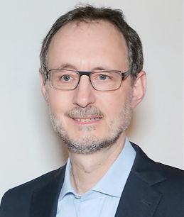 Frédéric Piguet