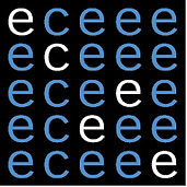 European Council for a Energy Efficient Economy