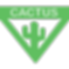 Cactus Sports