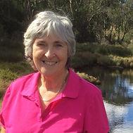 HoH - Karen Nightingale, Ambassador for