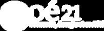 noé21-logo-blanc.png