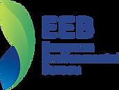 Bureau européen de l'environnement