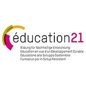 EDD des acteurs extra-scolaires – éducation 21