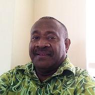 HoH - Samu Nakalevu-retouched.jpg