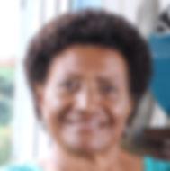 1 - HoH - Fiji Amb. Mere Tora.jpg