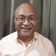 HoH Chairman - Josaia Rayawa-retouched.j