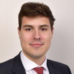 Nicolas Erriquez