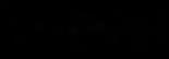 Logo Loterie romande-3.png