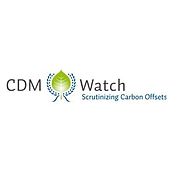 CDM Watch