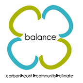 Cbalance Solutions Hub India