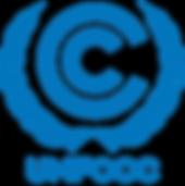 Accrédité au UNFCCC