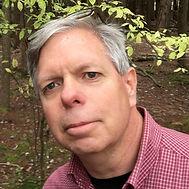 HoH - Brett Wilson, Treasurer US Board.J