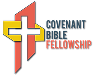 Covenant Bible Fellowship new-01.png