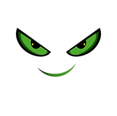 GREEN (5).png