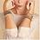 Thumbnail: Beaded Stackable Bracelets 16 Pieces For Resale