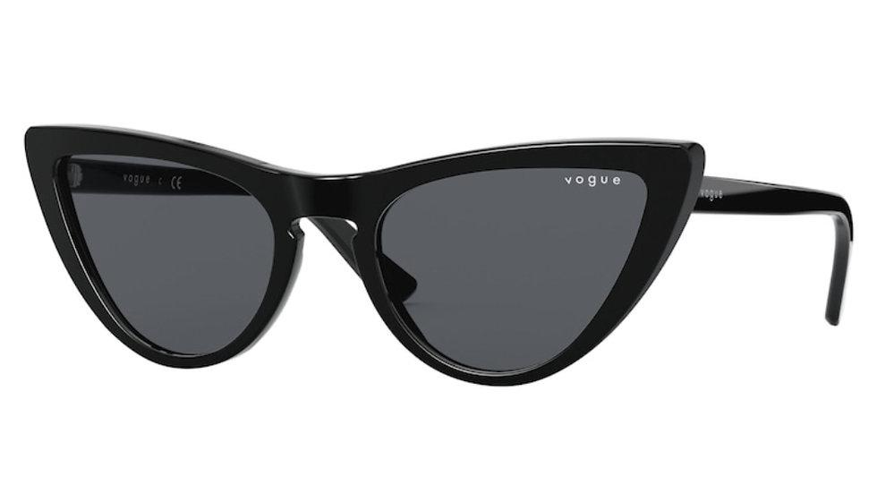 Vogue VO5211 W4487 Güneş Gözlüğü