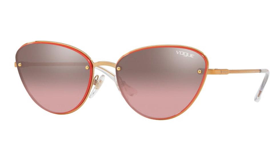 Vogue VO4011 50757A Güneş Gözlüğü