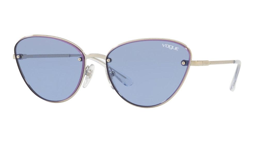 Vogue VO4111 323/76 Güneş Gözlüğü