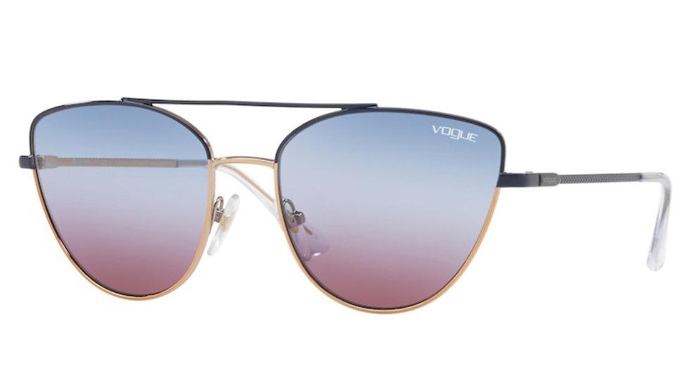 Vogue VO4130 50750K Güneş Gözlüğü