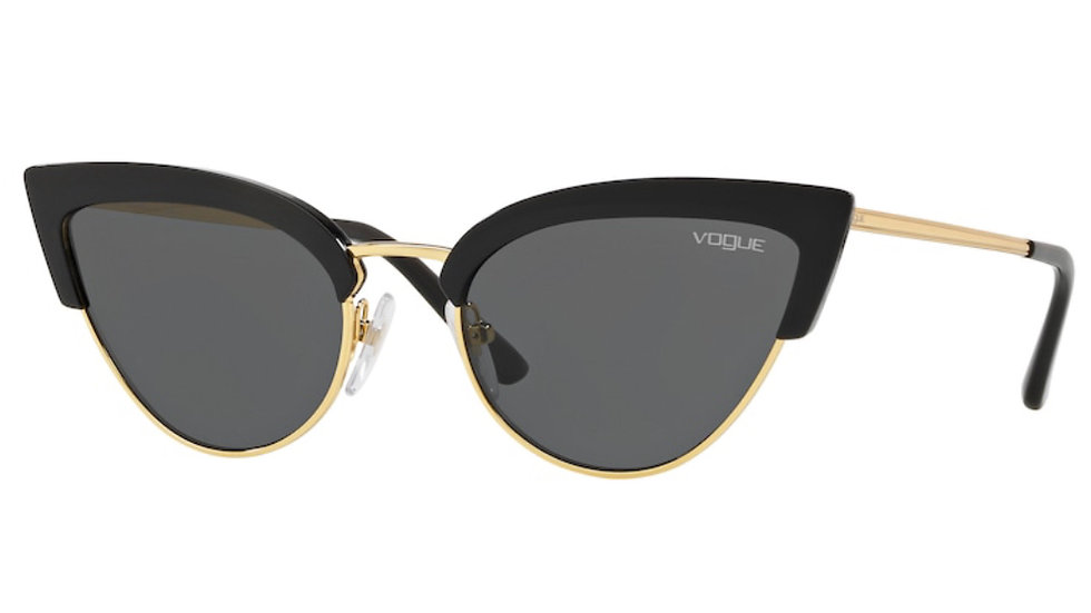 Vogue VO5212 W44/87 Güneş Gözlüğü