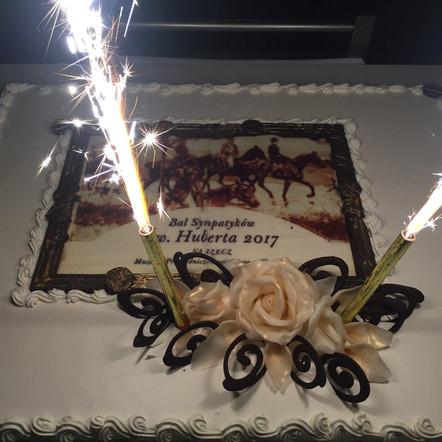 Tort Mistrza Chmielewskiego